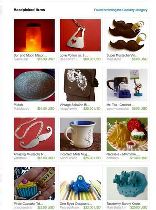 Etsy : Your place to buy and sell all things handmade_1242528872183