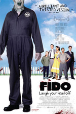 Fido2_large_2