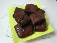 Todays_brownies_2