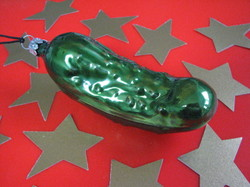 The_christmas_pickle